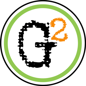 The G2 Golf Group